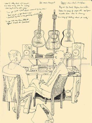 Musictherapypost