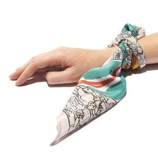 Badaude_pocket_wrist (1)