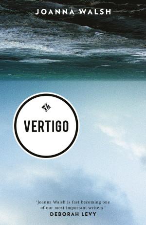 Vertigo-RGB-1-300x460