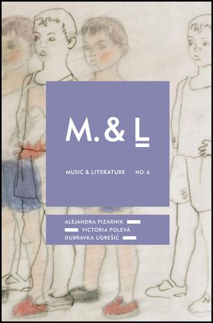 M&L4+cover
